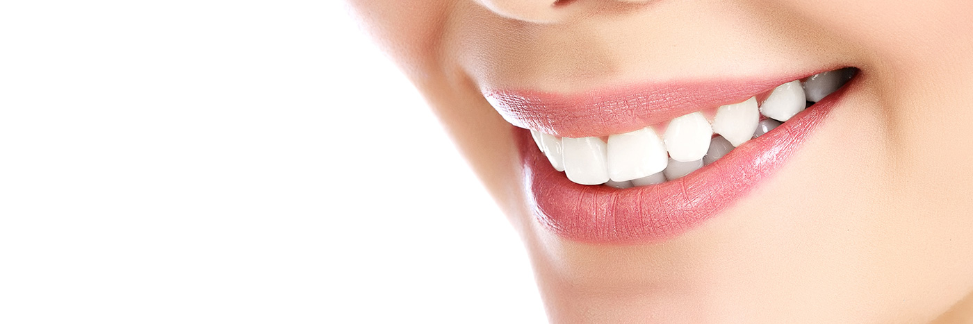 bikarbonat tänder